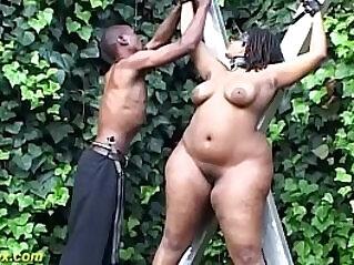 jav  outdoor   porn movies