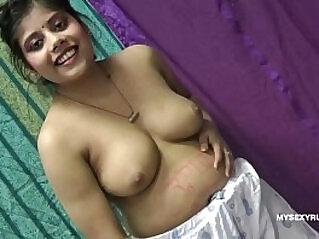 jav  mom and son  ,  pornstar  ,  whore   porn movies