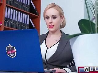 jav  busty  ,  cougar  ,  hitchhiker   porn movies