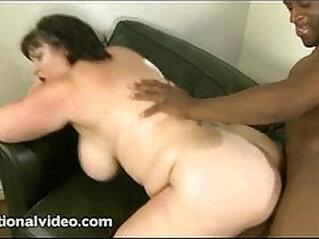 jav  hitchhiker  ,  hubby  ,  mom   porn movies
