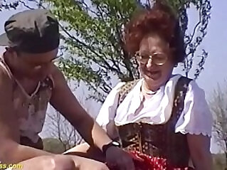 jav  old  ,  outdoor  ,  pussy   porn movies