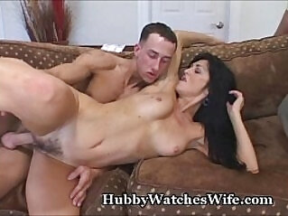 jav  old  ,  seduction  ,  young   porn movies