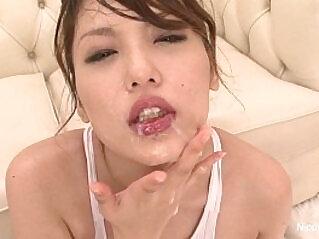 jav  mom and son  ,  sexy japan  ,  slut   porn movies