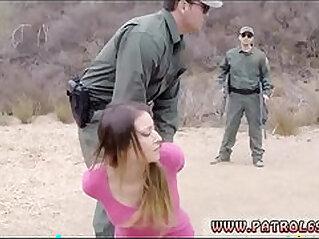 jav  mature  ,  tight puss  ,  whore   porn movies