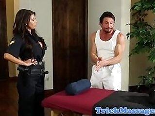 jav  seduction   porn movies