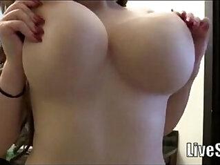 jav  mom  ,  nude  ,  webcam   porn movies