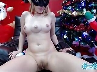jav  squirting  ,  stepmom  ,  sweet   porn movies