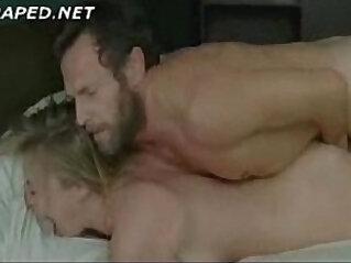 jav  lesbian   porn movies