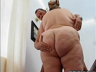 jav  housewife  ,  lady  ,  mature   porn movies