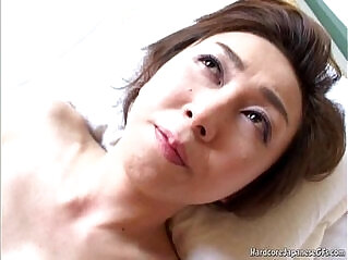 jav  pounding  ,  sexy japan   porn movies