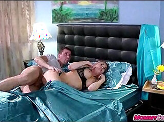 jav  mom and son  ,  mother   porn movies
