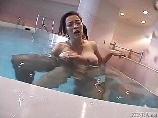jav  japanese  ,  mature  ,  mom   porn movies