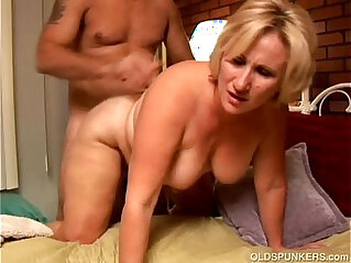 jav  facial  ,  gorgeous  ,  mature   porn movies