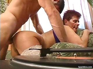 jav  pussy   porn movies