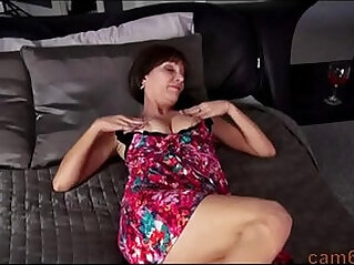 jav  mother  ,  stepmom   porn movies