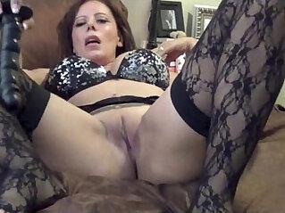 jav  mommy  ,  stockings   porn movies