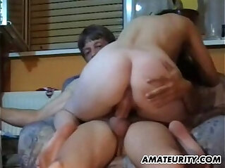 jav  mom  ,  mom and son  ,  pussy   porn movies