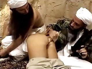 jav  mother  ,  muslim  ,  slim   porn movies