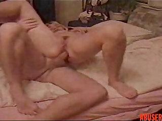 jav  pain  ,  stepmom   porn movies